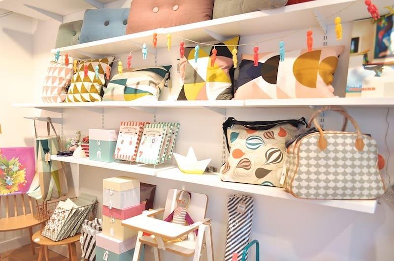boutique-deco-paris-15-mombini-jouets