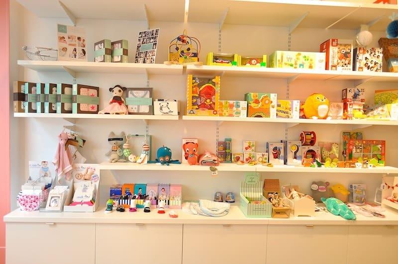 boutique-jouets-mombini