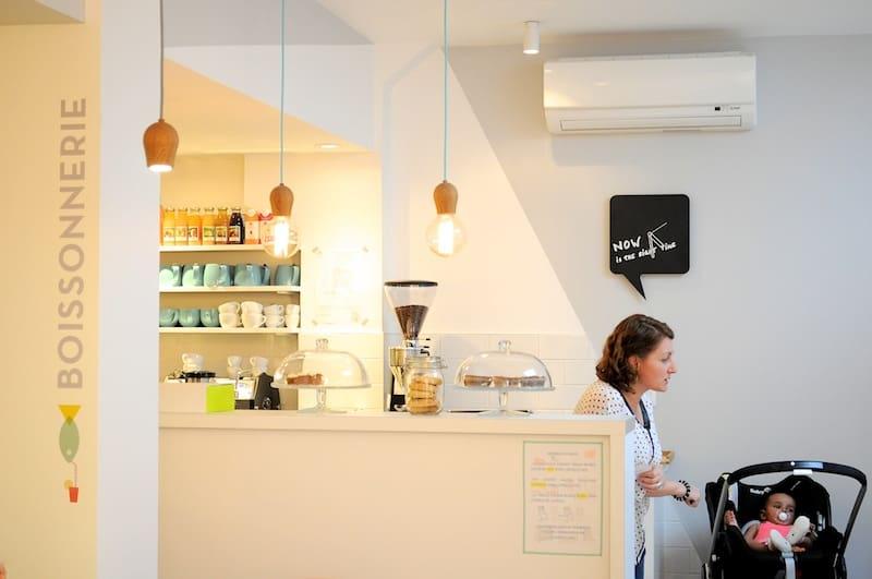 cafe-mombini-boutique-bebe-paris-15
