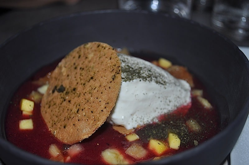 farago-bar-a-tapas-dessert