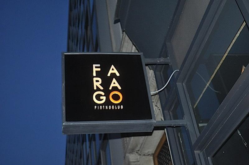 farago-bar-tapas-cour-des-petites-ecuries