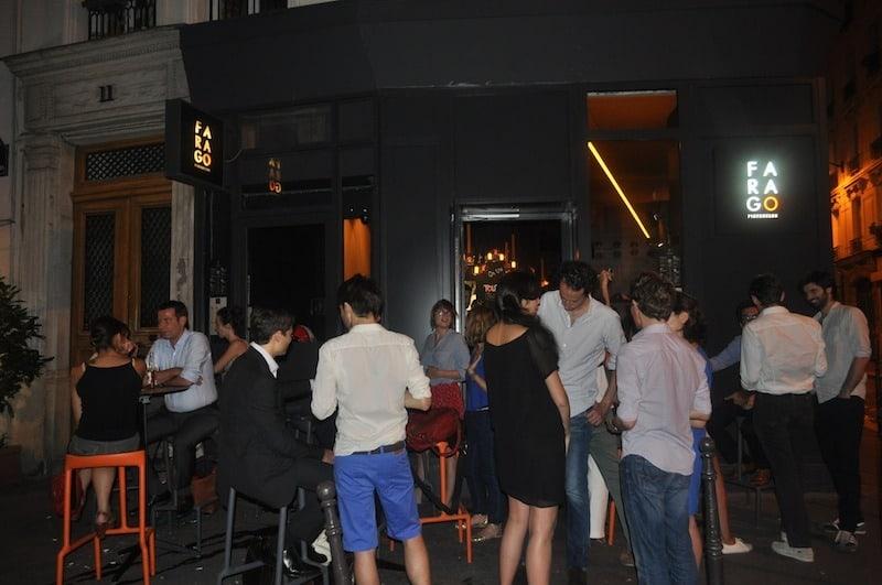 farago-bar-terrasse