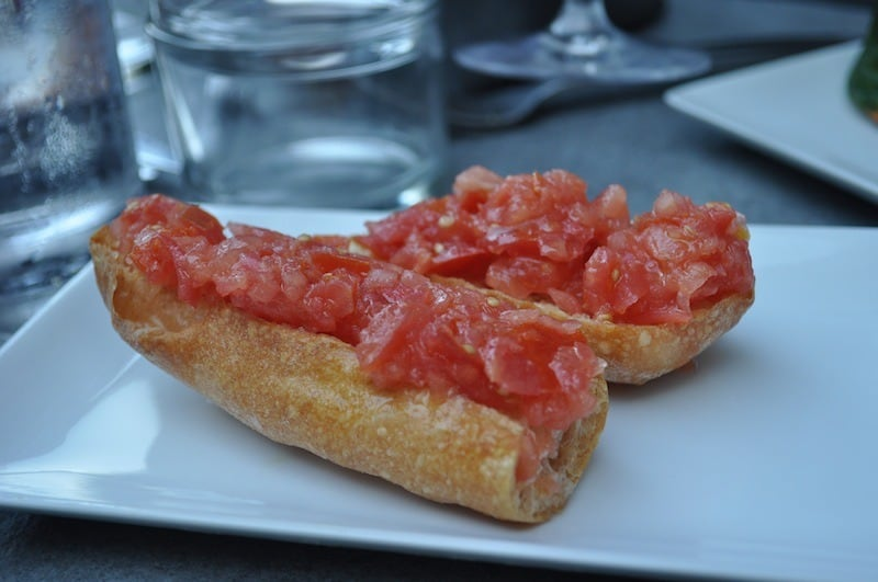 farago-pan-con-tomate-restaurant