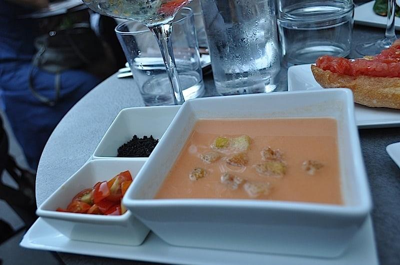 farago-restaurant-paris-10-salmorejo