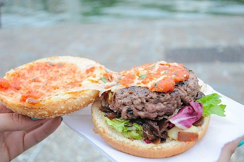 food-truck-burger-paris-big-apple
