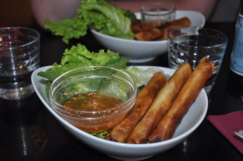 khaosan-restaurant-thailandais-khaosan-nems-thailandais