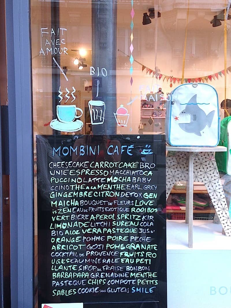 mombini-cafe-boutique-bebe