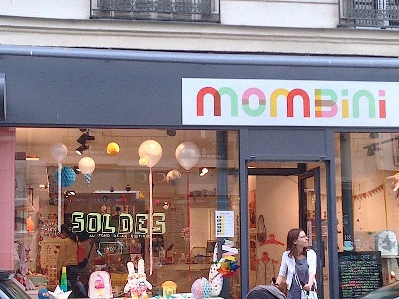 mombini-cafe-boutique-deco-bebes-paris-15