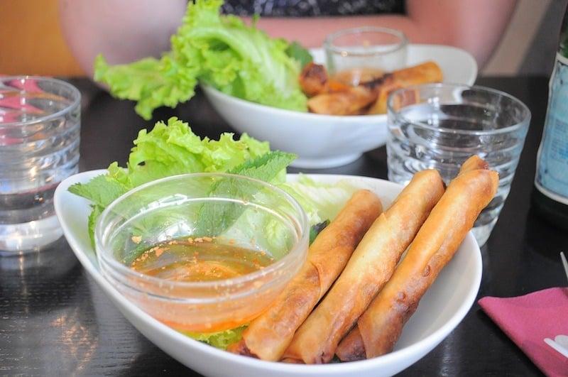 nems-thai-restaurant-thailandais-khaosan-