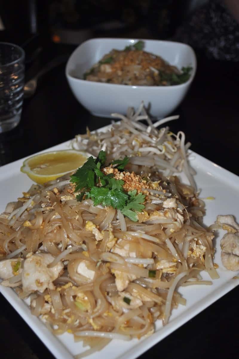 pad-thai-restaurant-thailandais-khaosan-paris