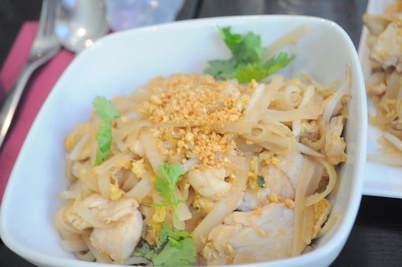 restaurant-thailandais-khaosan-nouilles-riz