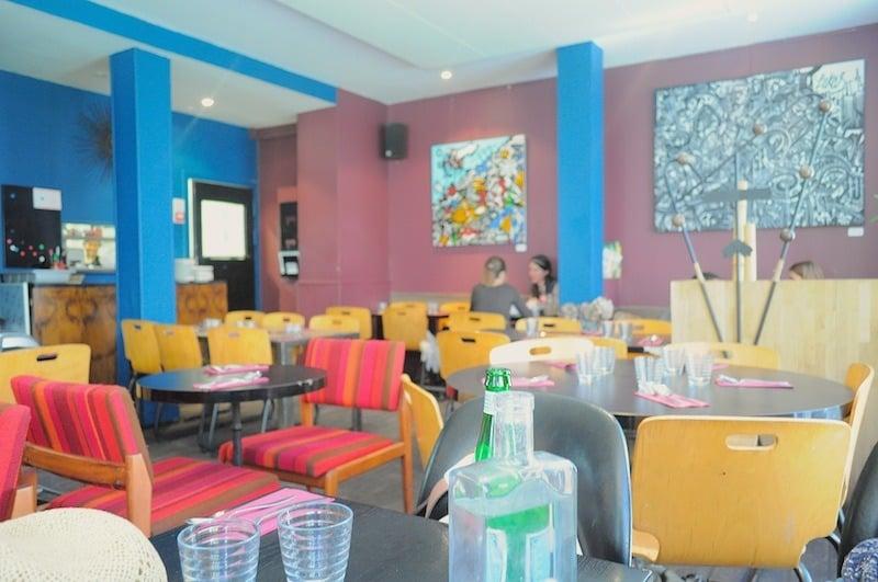 restaurant-thailandais-khaosan-paris-condorcet