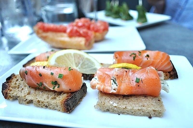roule-saumon-farago-tapas-pintxos
