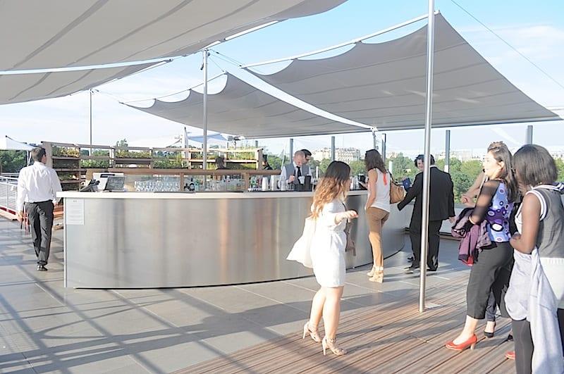 bar-piscine-molitor-rooftop