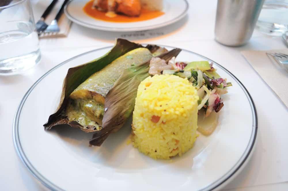 mg-road-indien-restaurant-paris-3