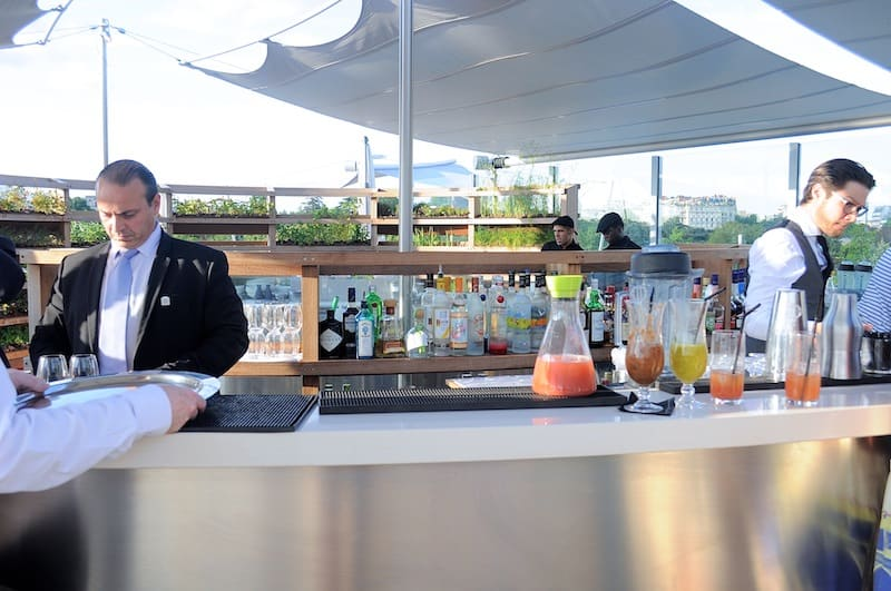 piscine-molitor-rooftop-bar-16eme-paris
