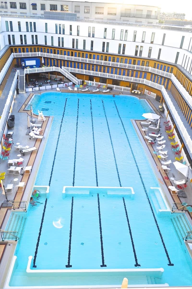 piscine-molitor