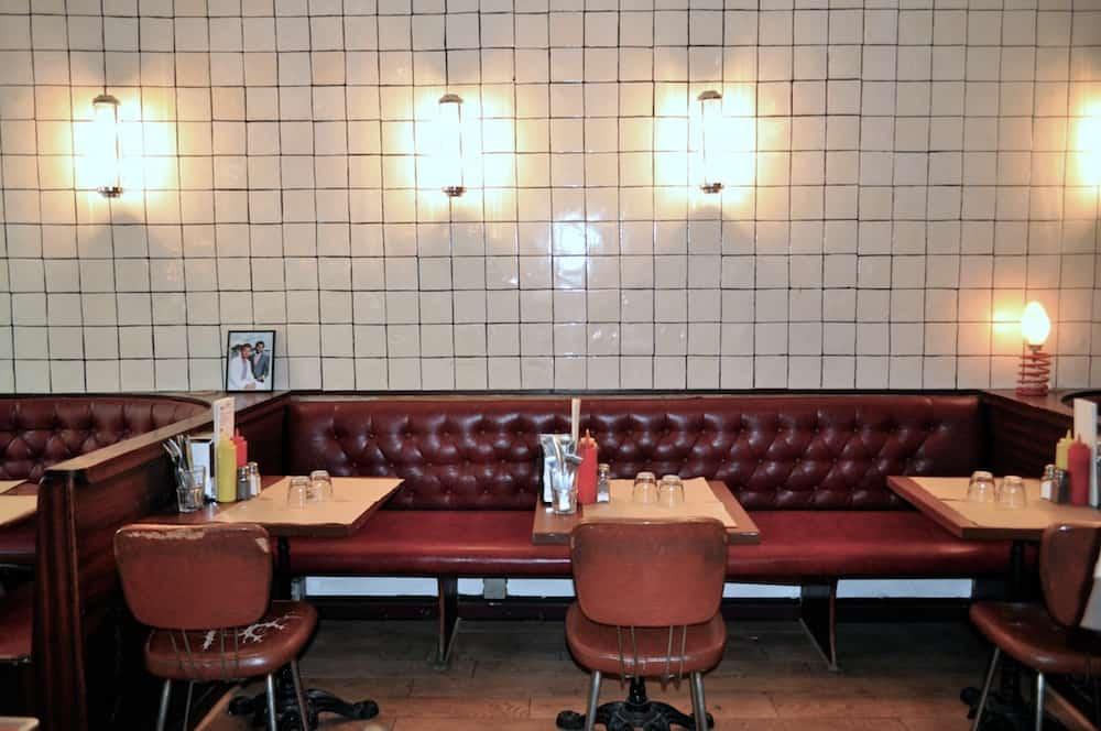 bedford-diner-paris-4-burgers