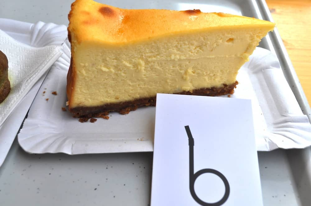 bob-s-bake-shop-cheesecake