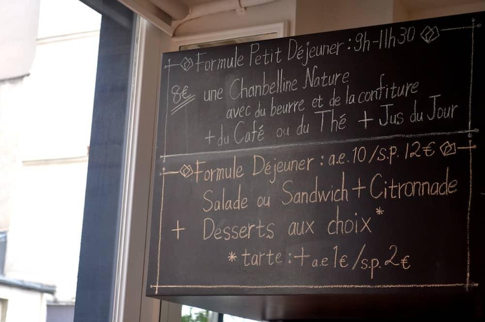 boulangerie-chambelland-formules-menu