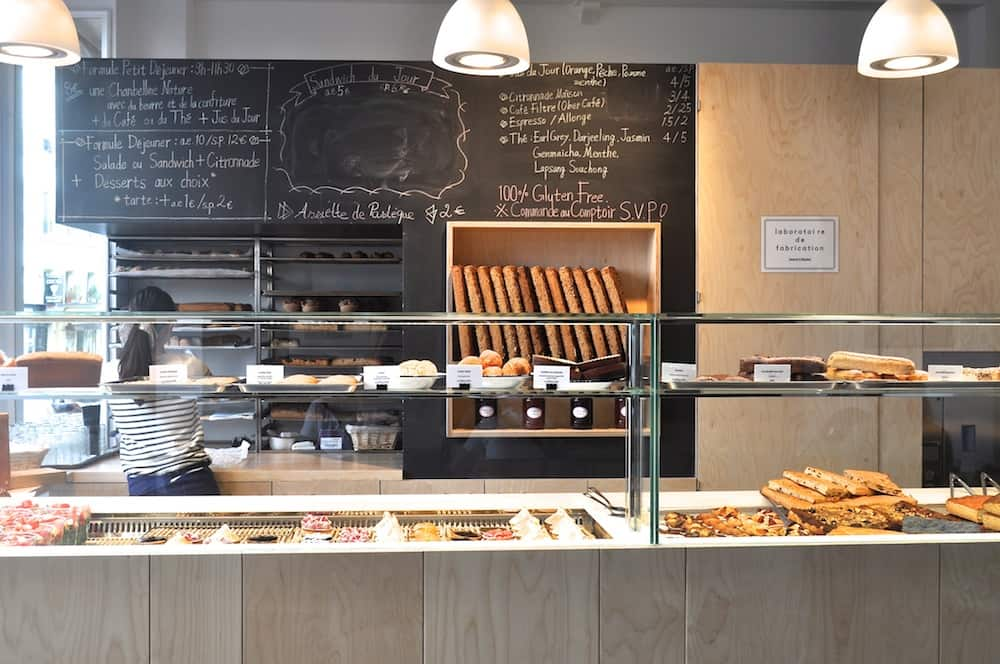 boulangerie-chambelland-paris-11ème
