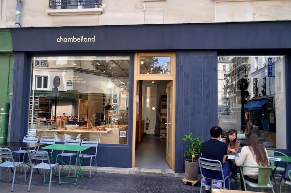 boulangerie-chambelland-paris-11