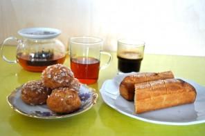 Chambelland, boulangerie sans-gluten !
