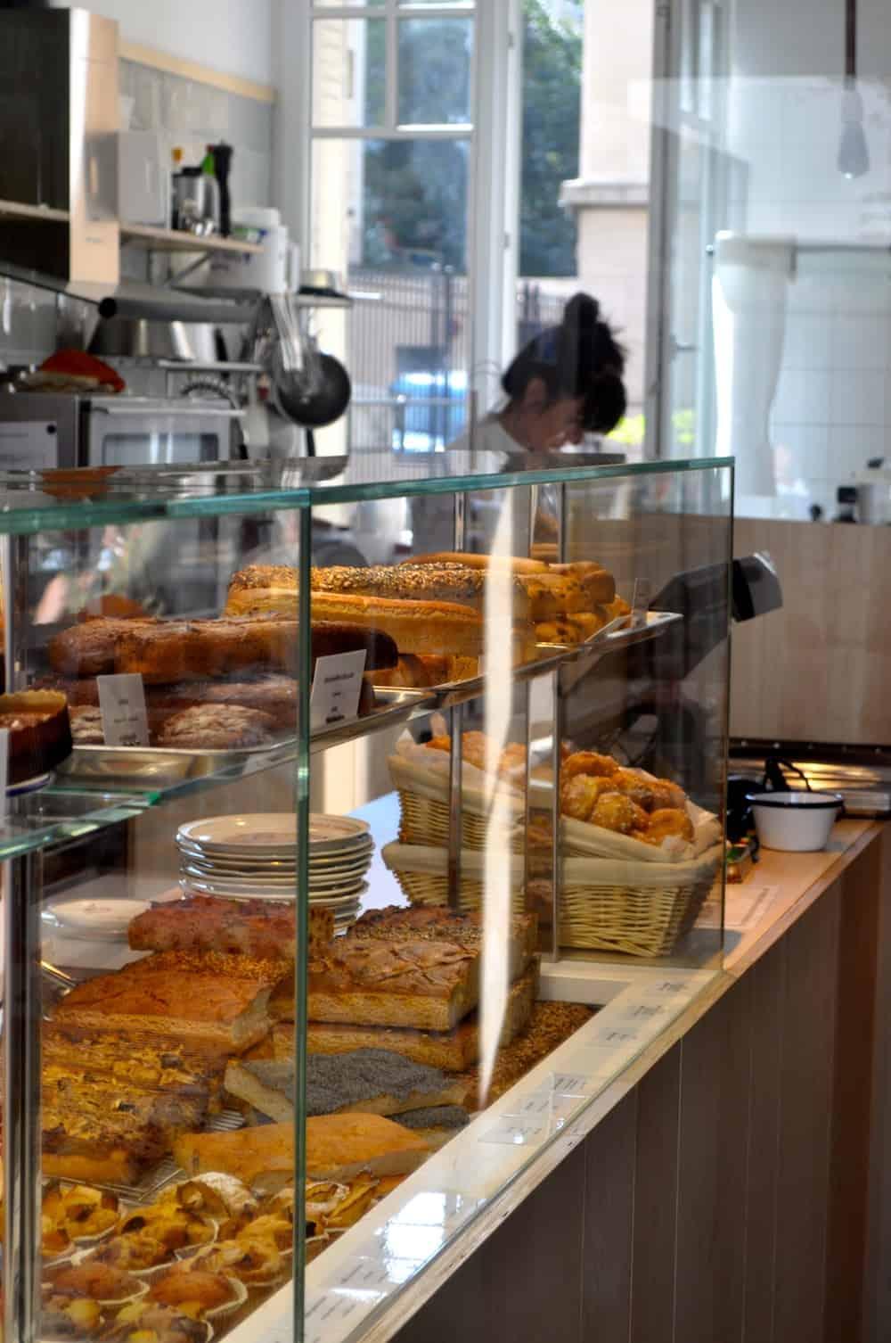 boulangerie-chambelland-sans-gluten-paris