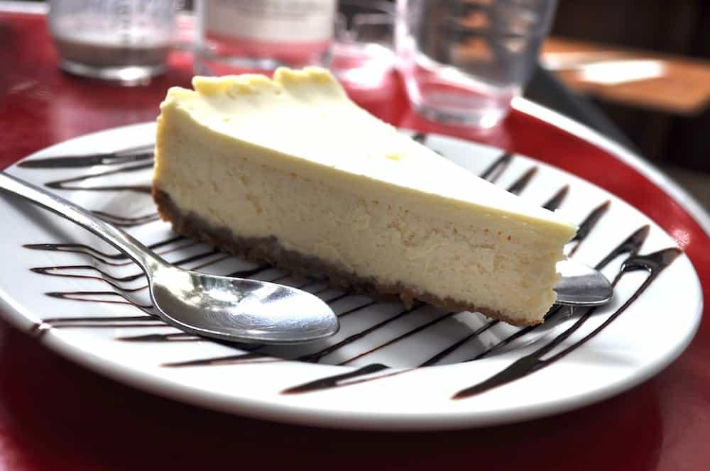 cheesecake-rachel-bedford-diner