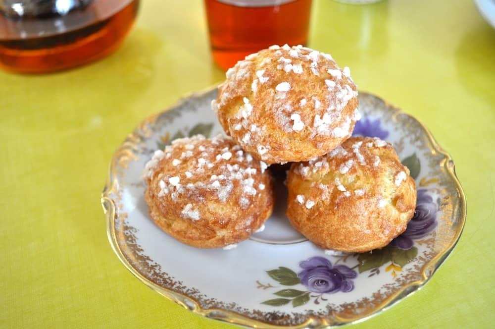 chouquettes-sans-gluten