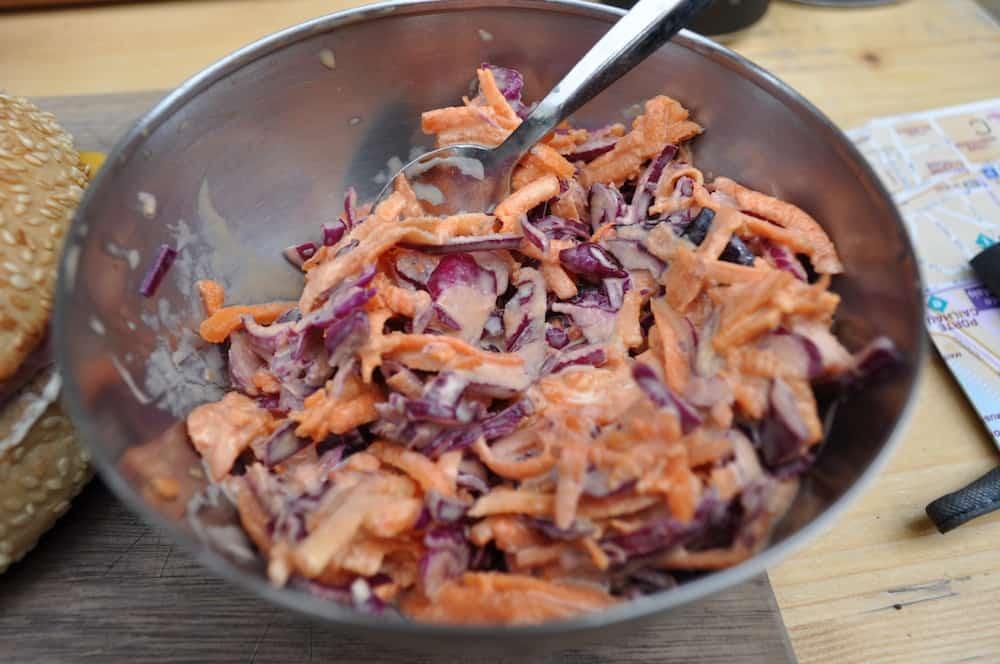 coleslaw-catering