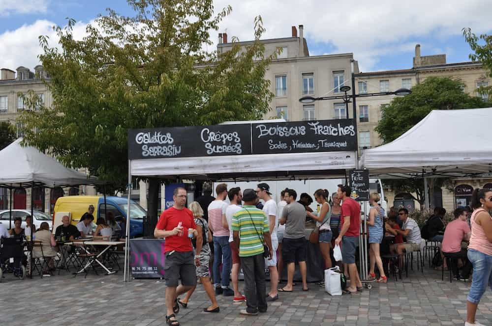 crep-o-rom-street-food-bordeaux