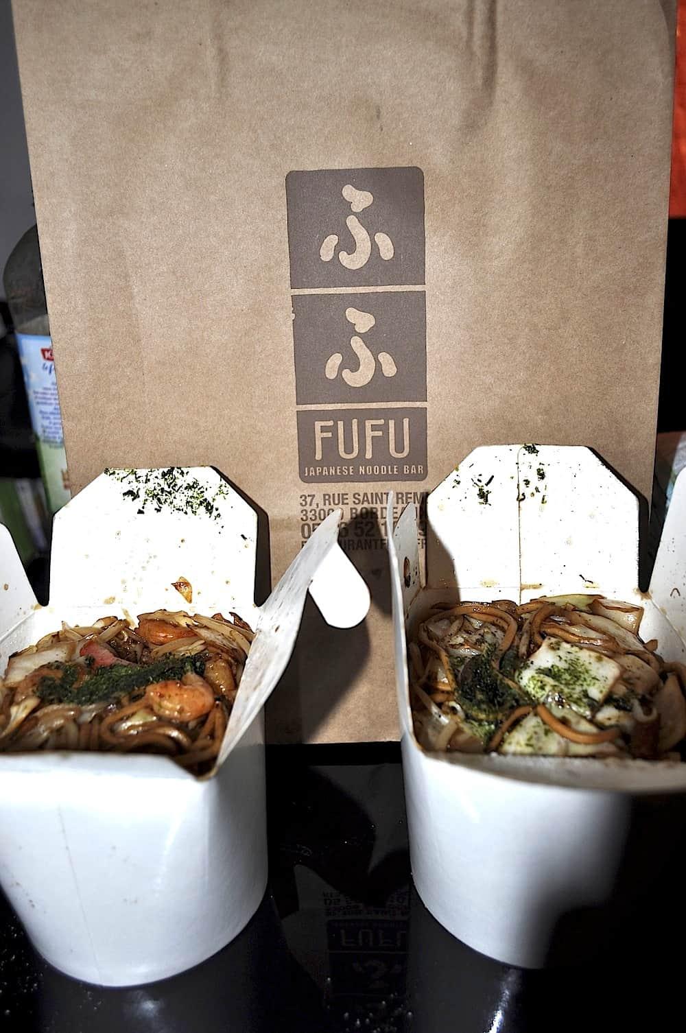 fufu-noodle-bar-a-emporter