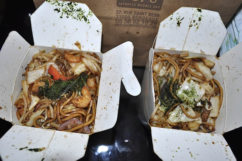 fufu-noodle-bar