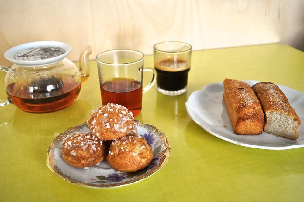 gouter-boulangerie-chambelland