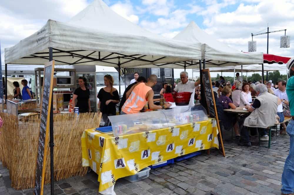 marche-des-chartrons-bordeaux-street-food