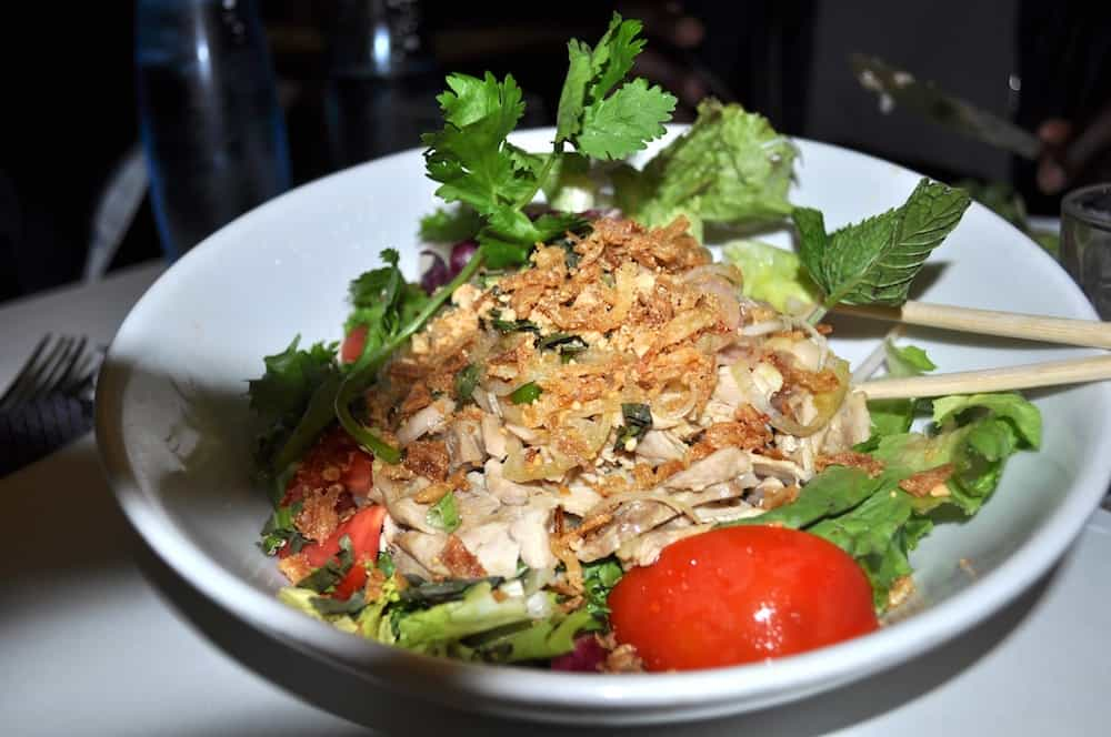 pad-thai-santosha-bordeaux