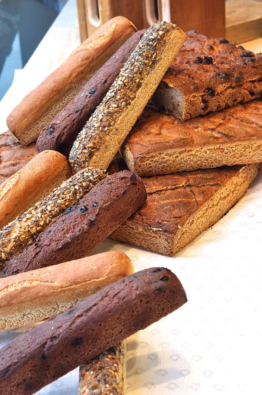 pain-sans-gluten-boulangerie-chambelland