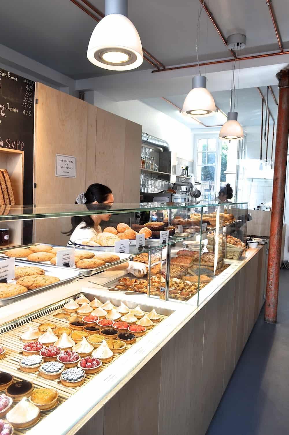 sans-gluten-boulangerie-chambelland