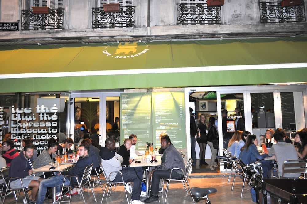 santosha-bordeaux-street-food
