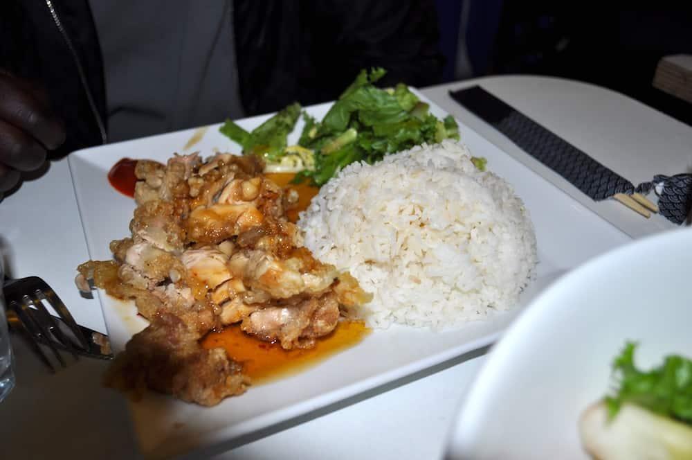 santosha-street-food