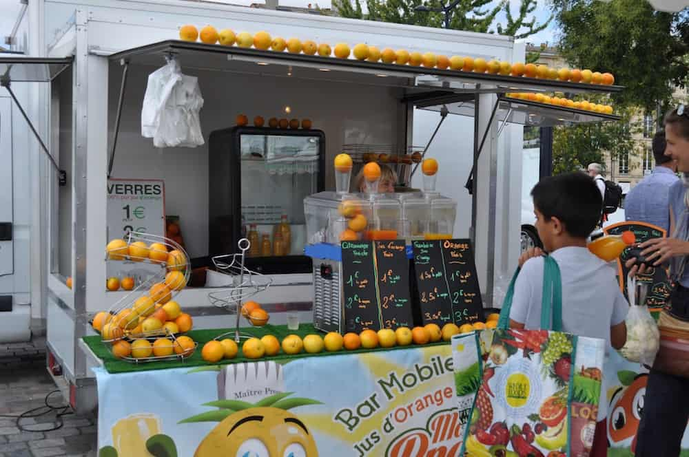 street-food-marche-des-chartrons