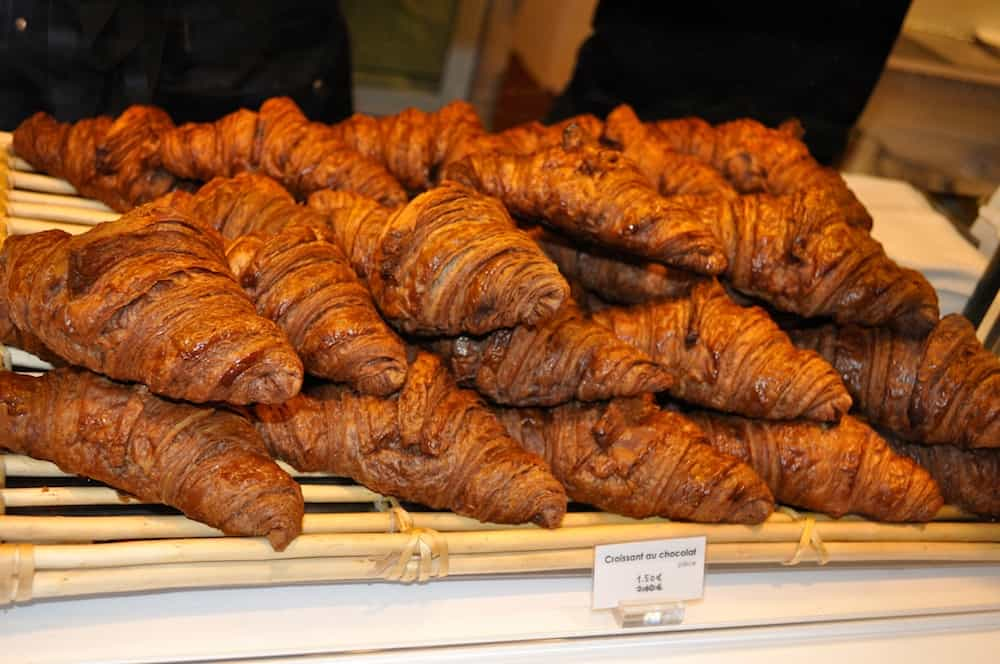 croissant chocolat-sadaharu-aoki