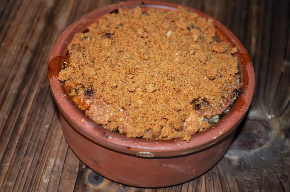 foodette-panier-recette-produits-pour-cuisiner