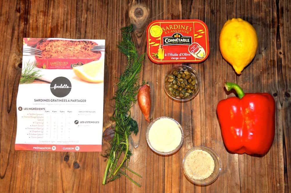foodette-panier-recette-produits