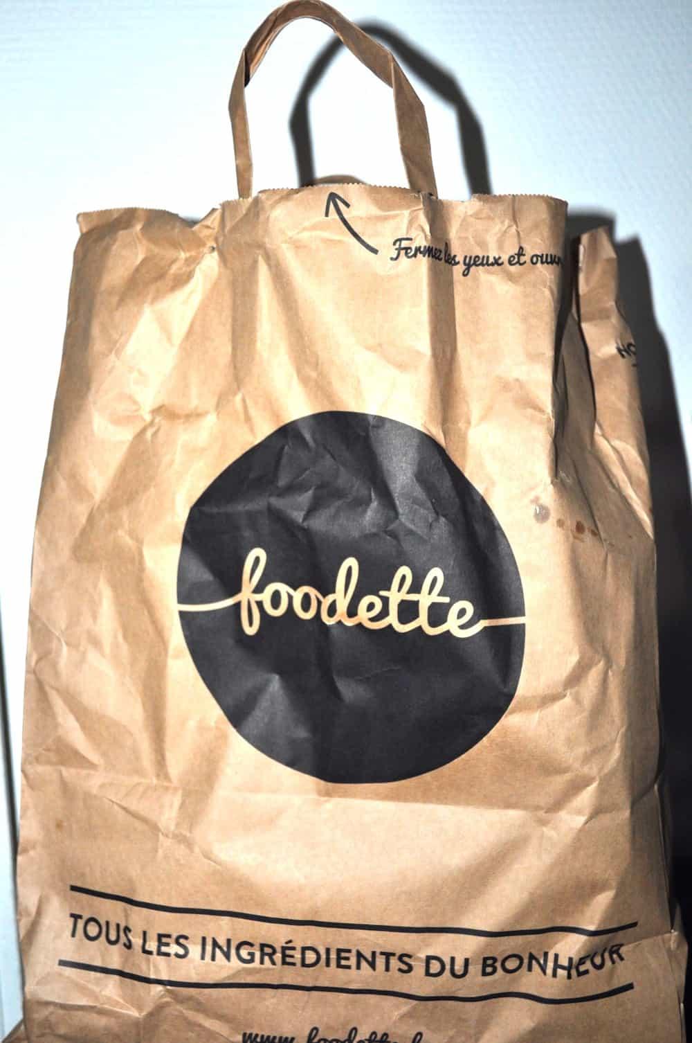 foodette-panier-recette