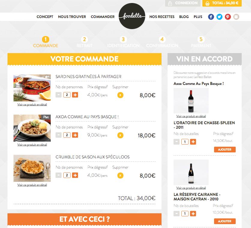 foodette-recettes-panier-produits