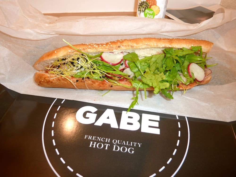 gabe-hot-dog-3e-arrondissement-manhattanien