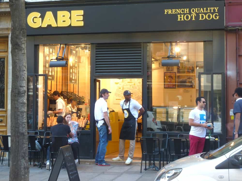 gabe-hot-dog-3e-arrondissement-rue-turbigo