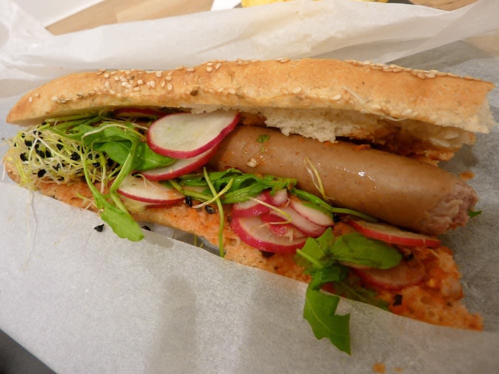 gabe-hotdog-3e-arrondissement